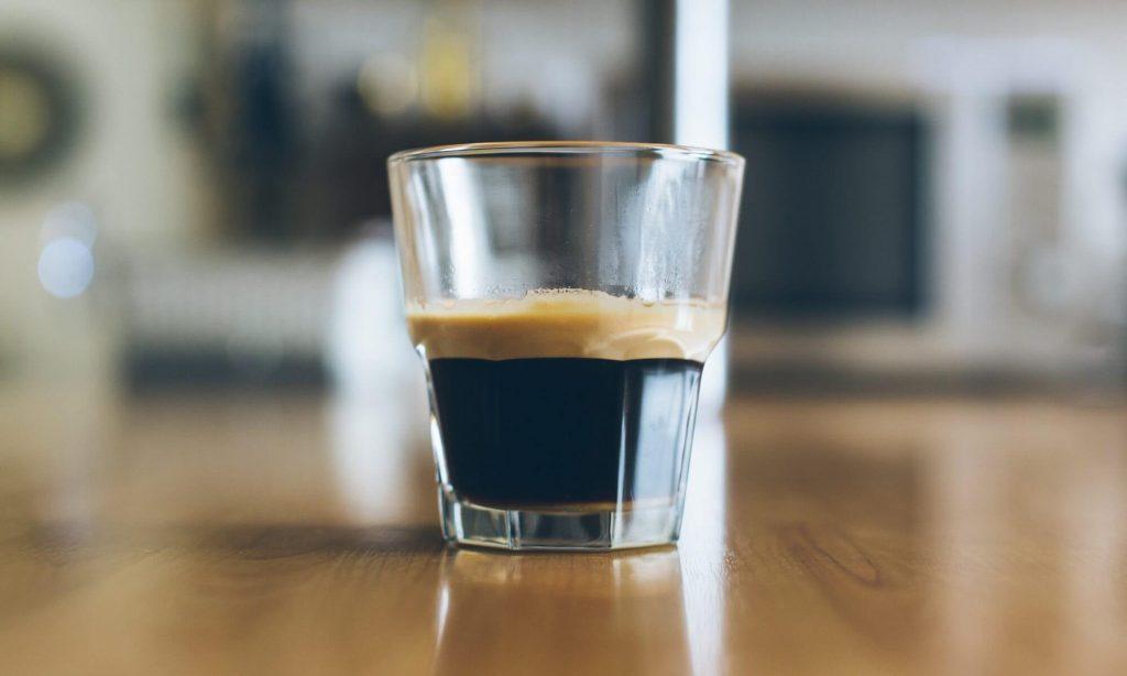Et kontorfællesskab giver mange fordele, bl.a. faste rammer og uformel sparring ved kaffeautomaten